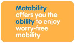 Motability-Info
