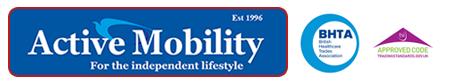 logo-v3-080916