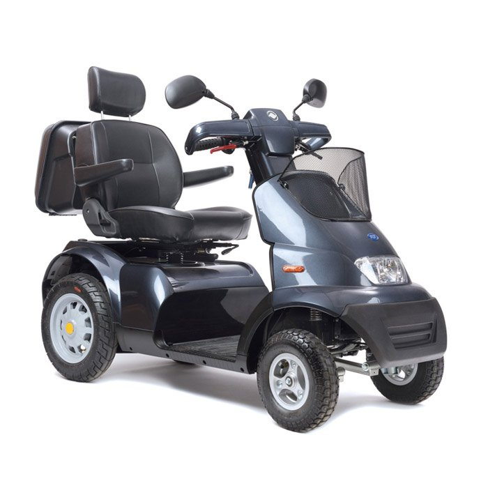 Mobility Scooter Breeze